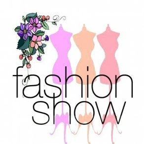 encore club of new canaan spring luncheon fashion show rh encoreclubofnewcanaan org church fashion show clipart fashion show clip art free